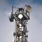 Breko: Richtfunkanbindung im Mobilfunk reicht nicht mehr aus