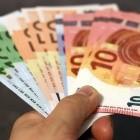 Beamtenbesoldung: Bis zu 80.000 Euro Prämie für IT-Profis