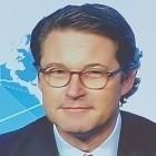 Andreas Scheuer: Bundesminister will FTTH-Förderung endlich abrechnen können