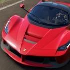 Project Cars: Codemasters kauft Slightly Mad für Millionenbetrag