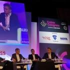 Kabelnetz: Tele Columbus steigert Zahl der Internetkunden