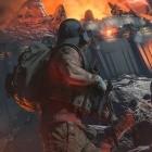 Raid Project Titan: Ghost Recon Breakpoint und der Kampf gegen Quantencomputer