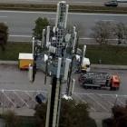 Schlusslicht Telefónica: Mobilfunkbetreiber erfüllen Auflagen zur 4G-Versorgung nicht