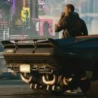 CD Projekt Red: Cyberpunk-Entwickler bleiben trotz Half-Life Alyx unbesorgt