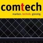 Abverkauf: Elektronikhändler Comtech schließt