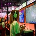 Jobs: Spielebranche sucht Entwickler (m/w/d)