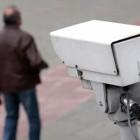 Videoüberwachung: Kameras sind überall, aber nicht überall erlaubt