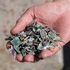 Elektroschrott: Kauft keine kleinen Konsolen!