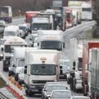 VW-Logistikplattform Rio: Mehr Fracht transportieren mit weniger Lkw