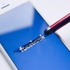 Singapur: Facebook korrigiert kritischen Post auf Regierungsanweisung