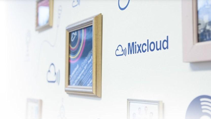 Datenleck beim Musikstreaming-Dienst Mixcloud