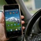 Australien: Kameras erkennen Handy-Nutzung im Straßenverkehr