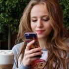 EU-Roaming: Ohne Preisaufschlag elfmal mehr mobile Datennutzung