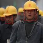 China: Bürger müssen für Mobilfunkverträge ihre Gesichter scannen
