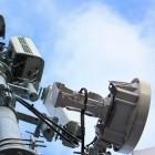 55 Millionen Euro: Brandenburg bekommt EU-Förderung gegen Funklöcher