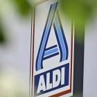 Aldi Talk: Kunden erhalten bessere Mobilfunktarife ohne Aufpreis