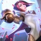 League of Legends: Riot Games zahlt 10 Millionen US-Dollar an Mitarbeiterinnen