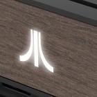 Retrokonsole: Atari VCS erhält GUI auf Basis von Unity