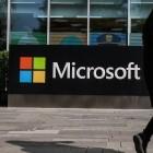 Project Verona: Microsoft forscht an sicherer Infrastruktur-Sprache