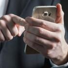 Whatsapp, Matrix oder XMPP: BMI sucht einen Messenger für Bundesbehörden