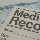Datenschutz: Sensible Patientendaten werden häufig falsch verschickt
