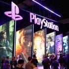 Sony: Leaks zu Entwicklerkits und Massenspeicher der PS5