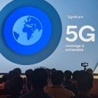 Qualcomm-Ausblick: Wie die 5G-Entwicklung bis 2021 aussehen wird