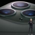 Apple: iPhone greift wegen Ultra-Wideband-Verboten auf Standort zu