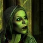 Silent Hill (1999): Horror in den stillen Hügeln