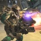 343 Industries: PC-Version von Halo Reach startet mit Problemen