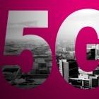 DVB-T2: T-Mobile US kündigt landesweit 5G-Netz bei 600 MHz an