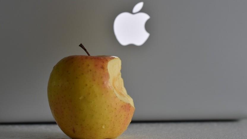 Apples jüngste Betriebssystemupdates machen nicht nur Freude.