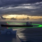 B Zero: Forscher entwickeln Schiffsbrücke ohne Wachoffizier