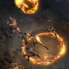 Blizzard: Bessere Angriffswerte gibt's in Diablo 4 nur über Waffen