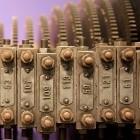 RSA-240: Faktorisierungserfolg gefährdet RSA nicht