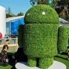 Google: Androids Digital Wellbeing bekommt Focus Mode