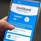 Telekom jagt Funklöcher: 624 Bewerbungen auf 50 freie Plätze