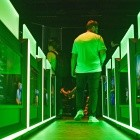 Scarlett: Microsoft soll tatsächlich zwei Next-Gen-Xbox planen