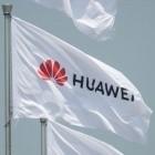 USA: Huawei verklagt US-amerikanische Zulassungsbehörde FCC