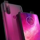 Motorola One Hyper: Motorola bringt Smartphone mit 64 Megapixeln für 300 Euro