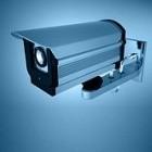 Überwachung: Niederlande subventionieren Cloud-Kameras mit Polizeizugriff