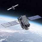 Mitsubishi: Satelliten setzen das Auto in die Spur