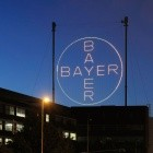 IT-Jobs: Bayer lagert fast 1.000 IT-Experten aus