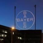 IT-Jobs: Bayer lagert fast 1.000 IT-Experten aus