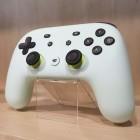 Cloud Gaming: Stadia hat neue Funktionen und ein Spiel mehr