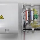 Bundeskartellamt: Telekom und Ewe dürfen zusammen Glasfaser ausbauen
