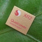 Snapdragon XR2: Qualcomm hat ersten XR-Chip mit 5G-Option