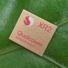 Snapdragon XR2: Qualcomm hat ersten XR-Chip mit 5G-Option