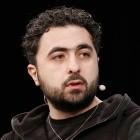 Deepmind Co-Gründer: Nach Auszeit geht es direkt zu Google