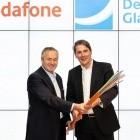 Kooperation: Deutsche Glasfaser und Vodafone machen zusammen FTTH